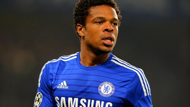 Loic Remy Archives - Football (soccer) greatest goals and ...