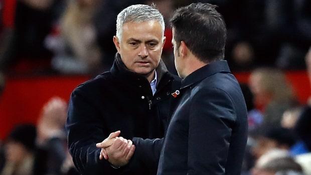 Jose Mourinho-Man-United-min