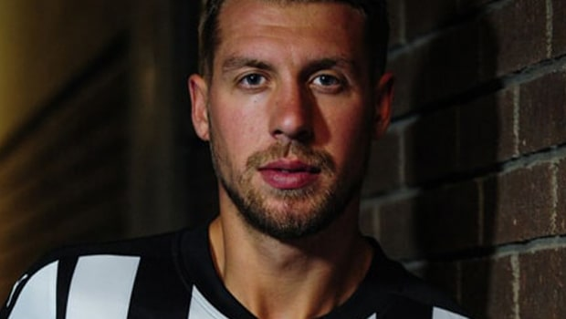 Florian-Lejeune-Newcastle-United-defender-min
