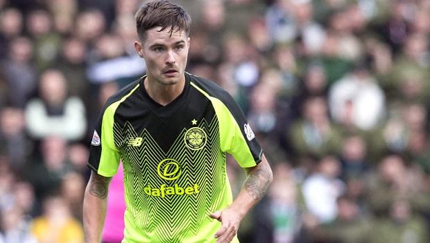 Mikael-Lustig-Celtic-defender-min