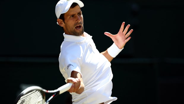 Novak-Djokovic-Tennis-Australian-Open-min