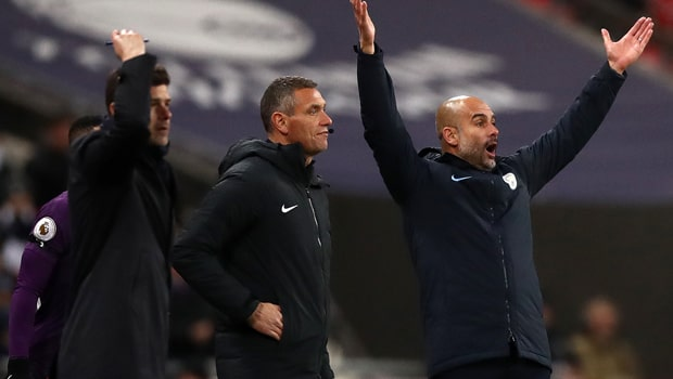 Pep-Guardiola-Man-City-manager-min