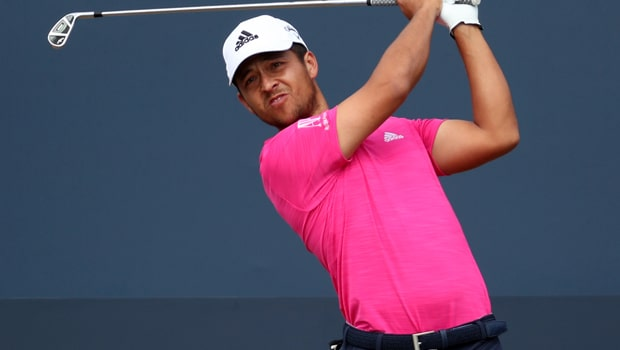 Xander-Schauffele-golf-HSBC-Champions-min