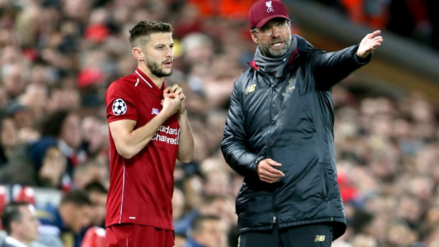 Adam-Lallana-Liverpool-min