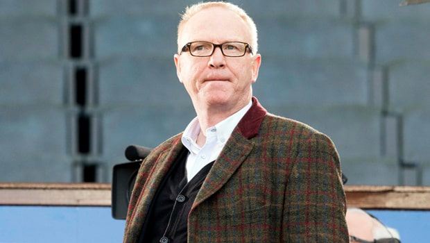 Alex-McLeish-Nations-League-Football-min