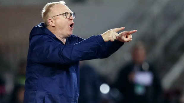 Alex-McLeish-Scotland-Nations-League-min