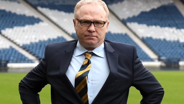 Alex-McLeish-Scotland-boss-Nations-League-min