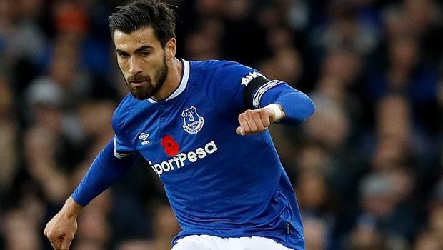 Andre-Gomes-Everton-midfielder-min