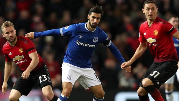 Andre-Gomes-Everton-min