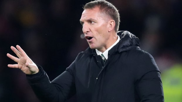 Brendan-Rodgers-Celtic-min