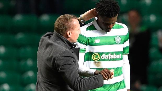 Brendan-Rodgers-and-Dedryck-Boyata-Celtic-min