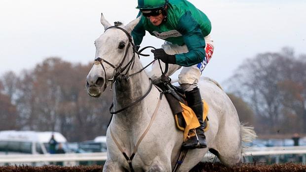 Bristol-De-Mai-Horse-Racing-min