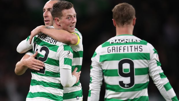 Callum-McGregor-Scotland-Nations-League-min