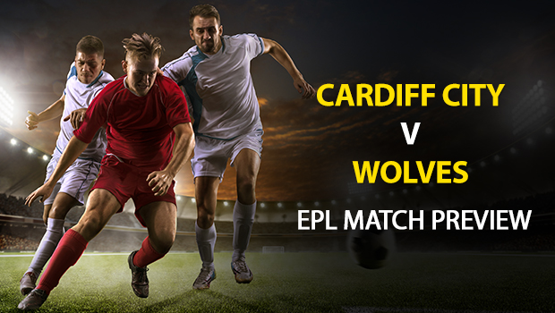 Cardiff-City-vs-Wolverhampton