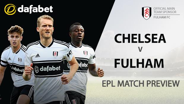 Chelsea-vs-Fulham-EN