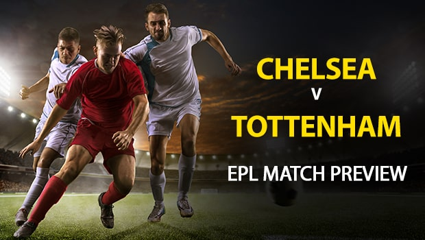 Chelsea-vs-Tottenham-en-min