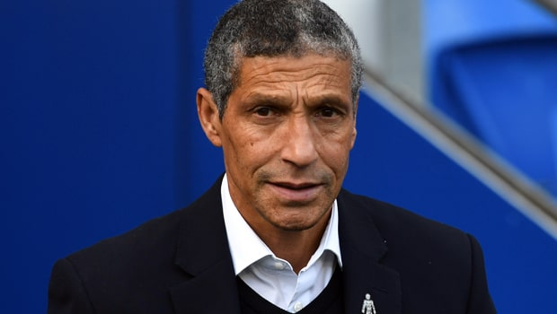Chris-Hughton-Brighton-boss-min
