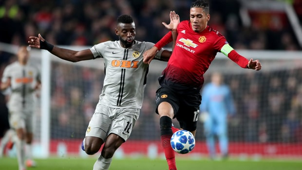 Chris-Smalling-Manchester-United-min