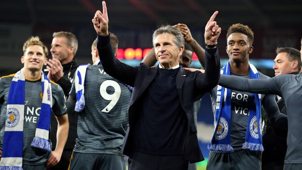 Claude-Puel-Leicester-City-Football-min