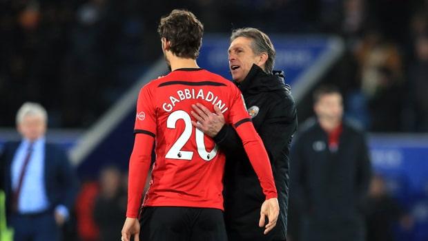 Claude-Puel-Leicester-boss-min