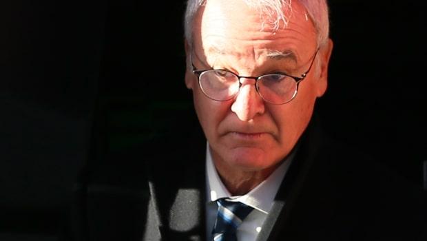 Claudio-Ranieri-Fulham-min