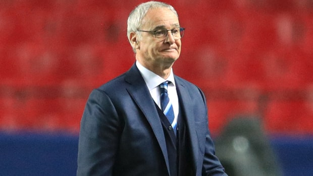 Claudio-Ranieri-New-Fulham-boss