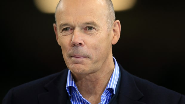 Clive-Woodward-Rugby-Union-min
