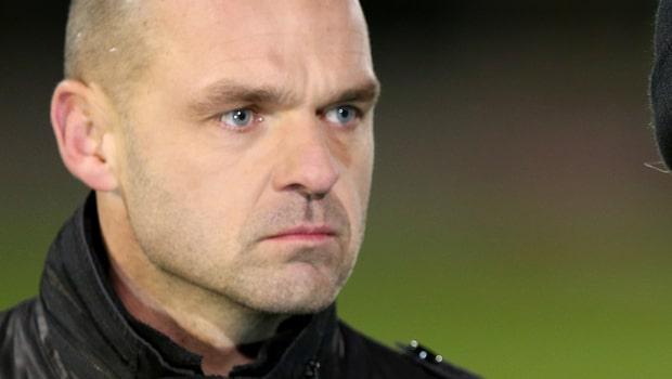 Danny-Murphy-Former-Fulham-captain-min