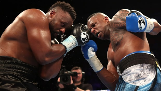 Dillian-Whyte-and-Dereck-Chisora-Boxing-min
