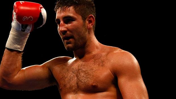Frank-Buglioni-Boxing-min