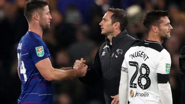 Frank-Lampard-boss-Derby-County-min