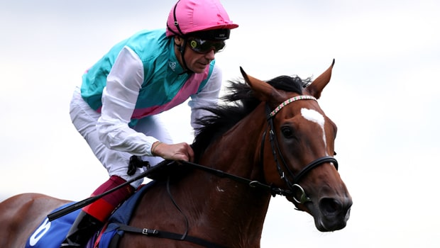 Frankie-Dettori-and-Enable-Horse-Racing-Breeders-Cup-min