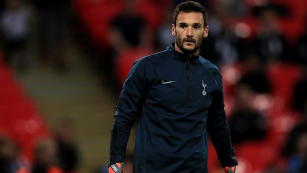 Hugo-Lloris-Tottenham-captain-and-goalkeeper-min