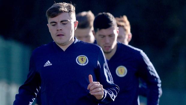 James-Forrest-Scotland-Nations-League-min