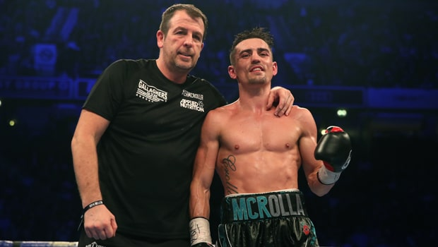 Joe-Gallagher-and-Anthony-Crolla-Boxing-min