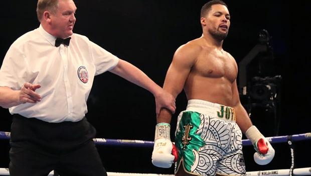 Joe-Joyce-Boxing-min