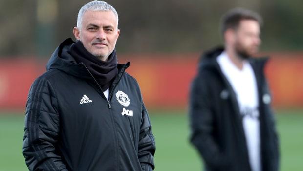 Jose-Mourinho-Man-Utd-Champions-League-min