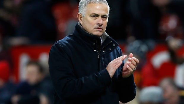 Jose-Mourinho-Man-Utd-min