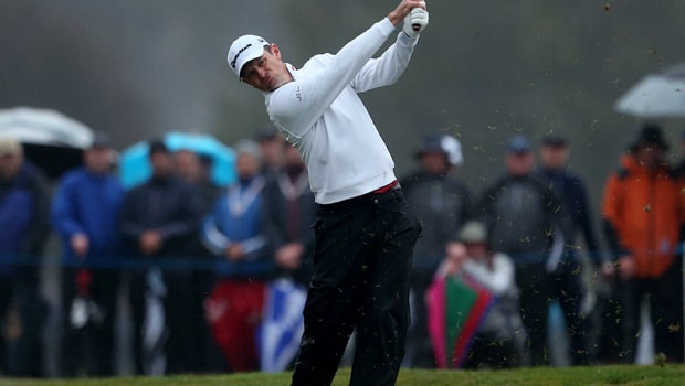 Justin-Rose-Golf-Augusta-National-min