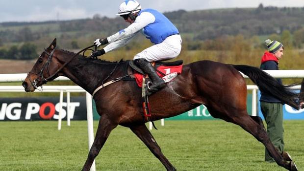 Kemboy-Horse-Racing-min