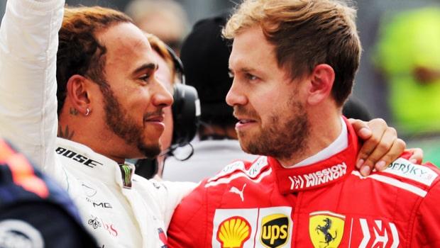 Lewis-Hamilton-and-Sebastian-Vettel-Formula-1-min