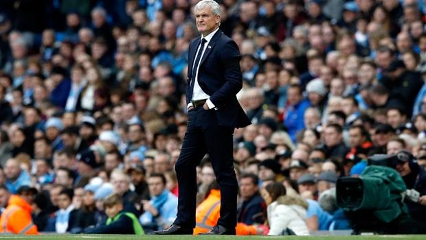 Mark-Hughes-Southampton-boss-min