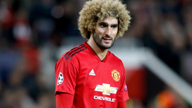 Marouane-Fellaini-Manchester-United-min