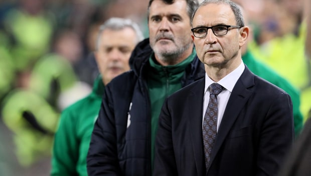 Martin-O-Neill-Republic-of-Ireland-Euro-2020-qualifiers-min