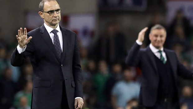 Martin-O-Neill-UEFA-Nations-League-Football-min