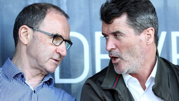 Martin-O-Neill-and-Roy-Keane-Republic-of-Ireland-min