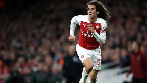 Matteo-Guendouzi-Arsenal-midfielder-min