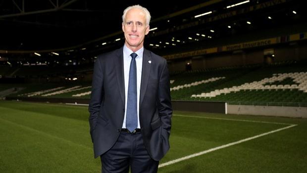Mick-McCarthy-Republic-of-Ireland-Football-min