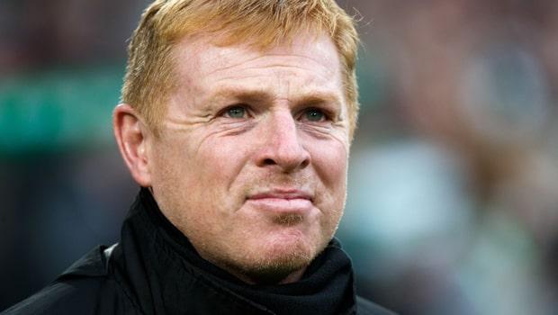 Neil-Lennon-Hibernian-Scottish-Premiership-min