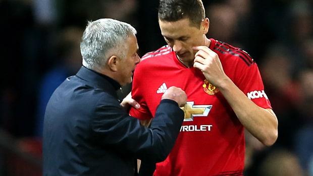 Nemanja-Matic-and-Jose-Mourinho-Manchester-United-min